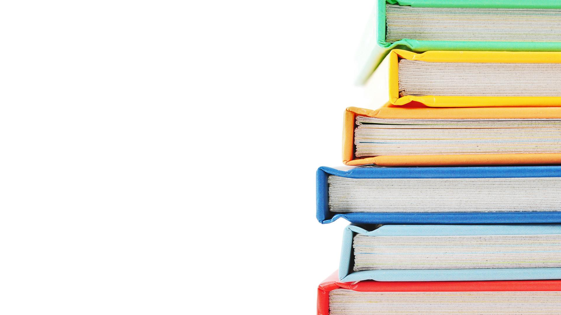 Islamic Studies Higher Diploma