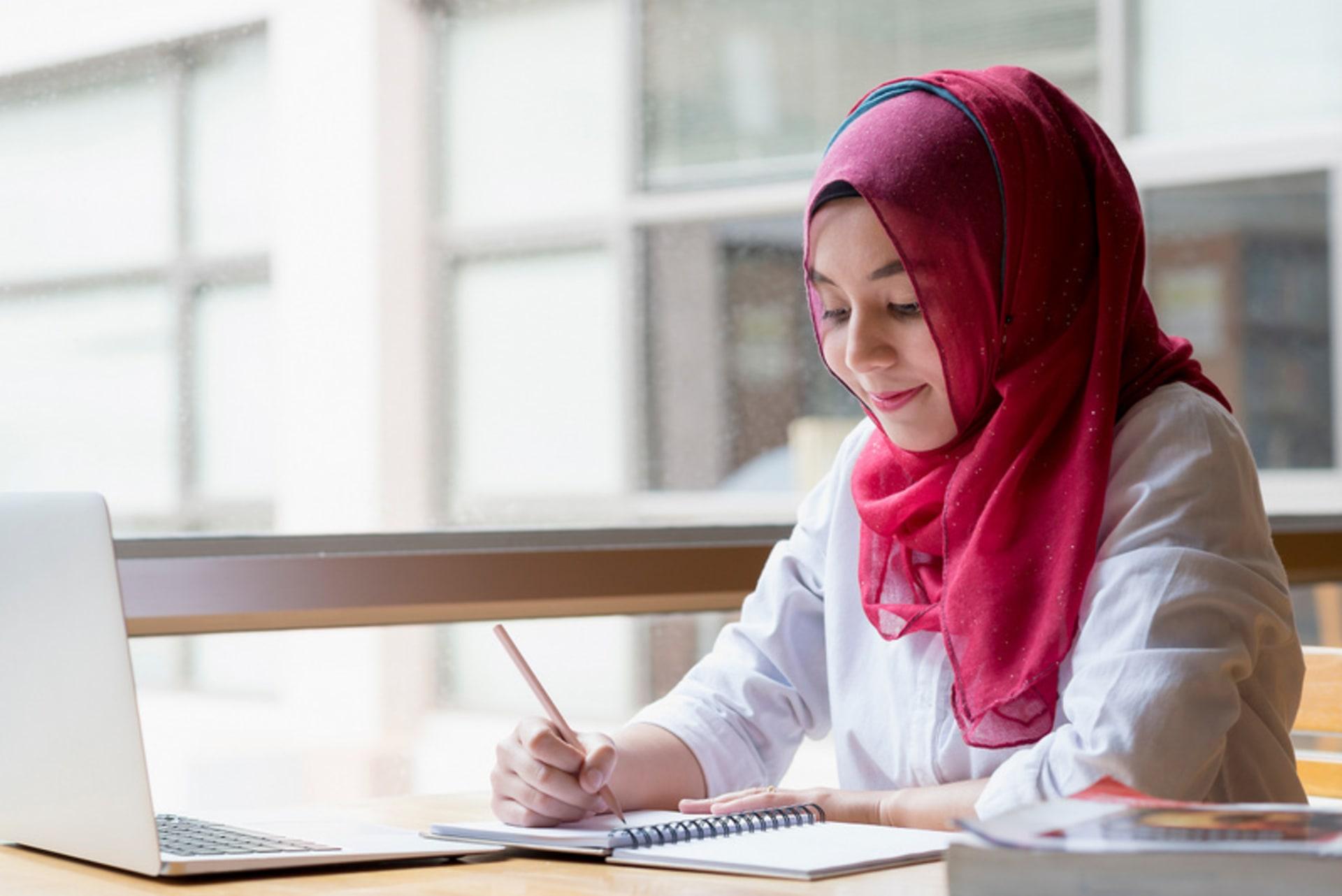 Open Education Program