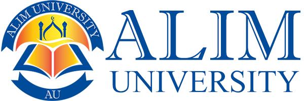 Islamic University Online – ALIM University